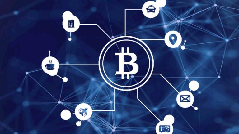 Programmiamo la Blockchain per il Mondo delle Cose